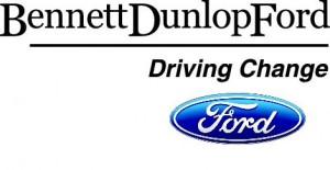 BDF_DrivingChange_Black_w_FordOval1