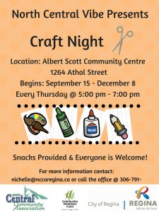 craft-night-jpg-updated