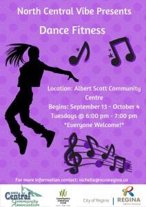 dance-fitness-pdf