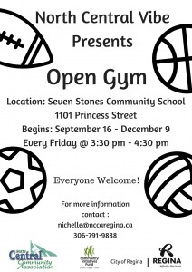 open-gym-jpg-updated